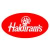 Haldirams